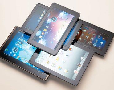Οδηγός αγοράς: Tablet