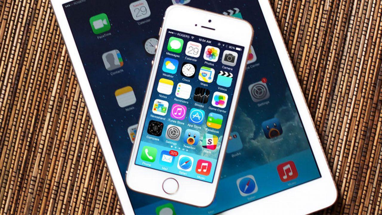 καλό δωρεάν dating app για το iPhone εγκατεστημένος ιστότοπος γνωριμιών