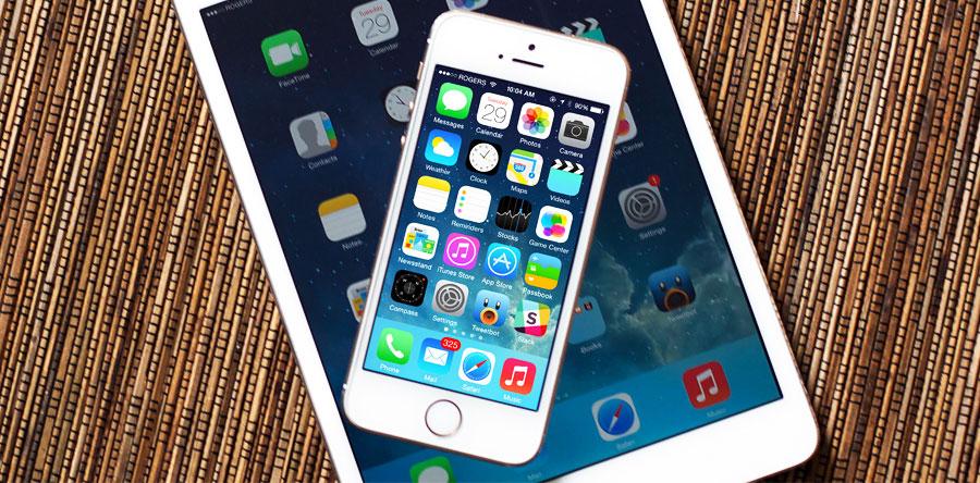 Καλύτερα dating app iPad