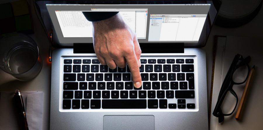 δωρεάν online ιστοσελίδες dating χωρίς σύνδεση