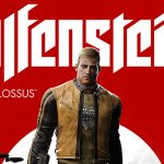 Bethesda: Δωρεάν δοκιμή του Wolfenstein II: The New Colossus!