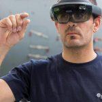 Microsoft HoloLens: Η Airbus επενδύει στην «ολογραφική» εκπαίδευση!