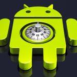 Android 101: Κρυπτογράφησε & αποκρυπτογράφησε τα δεδομένα σου!
