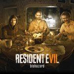 Capcom: Το Resident Evil VII Biohazard ξεπέρασε τους 300.000 παίκτες!