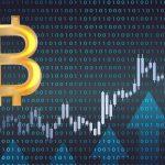 Ξεπέρασε τα 8.000 δολάρια το Bitcoin