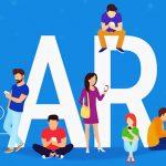 iOS 11: Οι καλύτερες AR εφαρμογές που πρέπει να δοκιμάσεις τώρα!