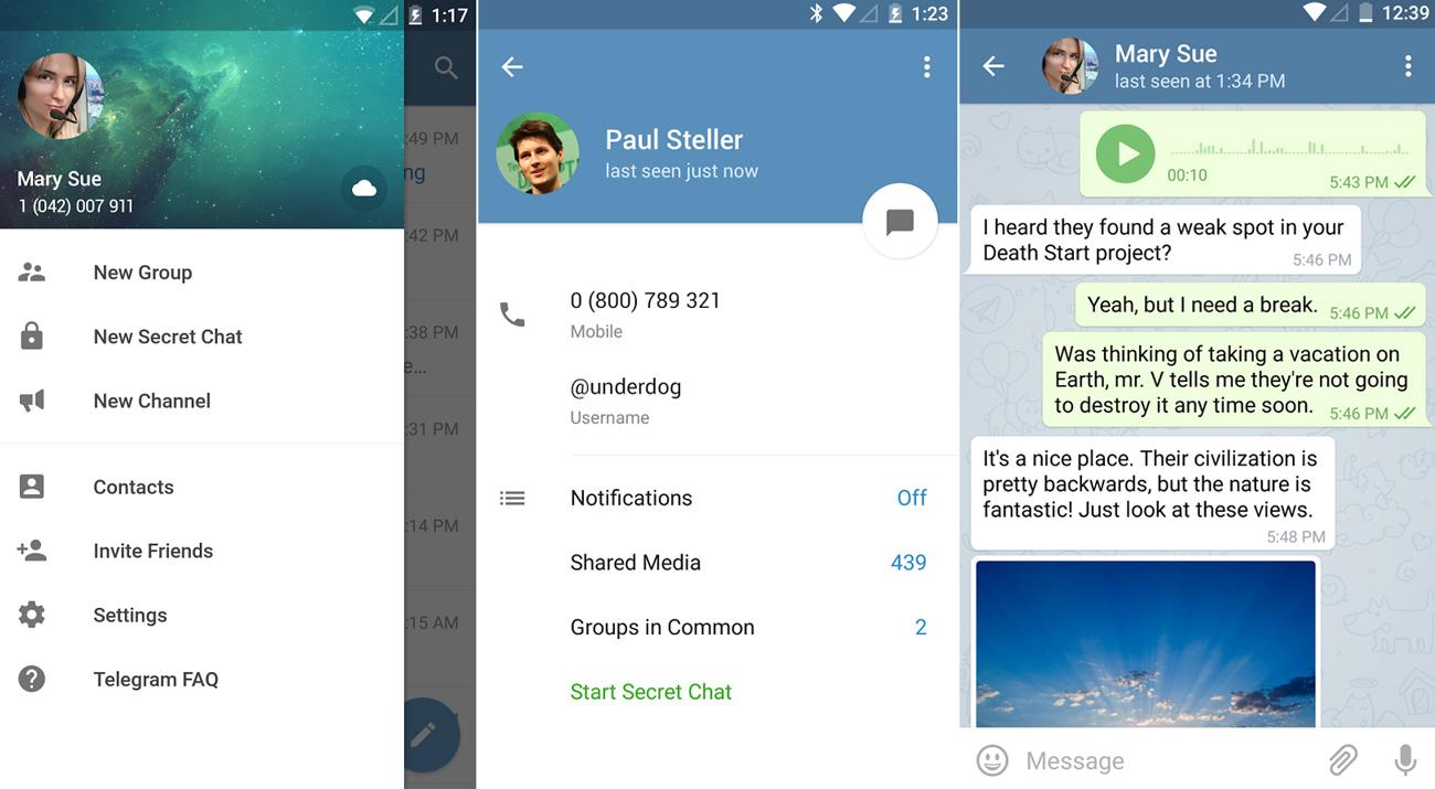 καλύτερη dating εφαρμογές Android 2014 Ταχύτητα γνωριμιών Ντέρι Βορείου Ιρλανδίας