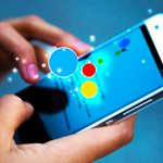 Google Assistant: Σύντομα διαθέσιμος και για συσκευές Android 5.0 Lollipop!