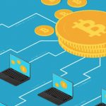 Cryptojacking: 4 δημοφιλείς ιστοσελίδες που «θησαυρίζουν» εις βάρος σου!