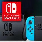 Nintendo Switch: Έσπασε το φράγμα των 10.000.000 μονάδων!