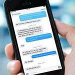 Μηνύματα στο iPhone: 5 και 1 μυστικά που δεν γνώριζες
