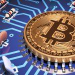 Bitcoin: Η Ευρωπαϊκή Ένωση θα το αναγνωρίσει ως επίσημο νόμισμα