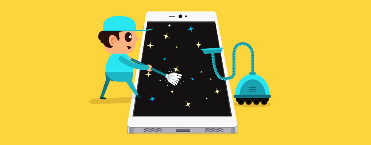 καλύτερο dating εφαρμογές για το Android δωρεάν