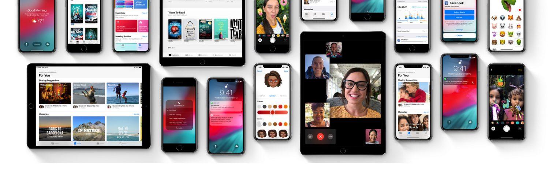 Το καλύτερο δωρεάν iPhone dating app