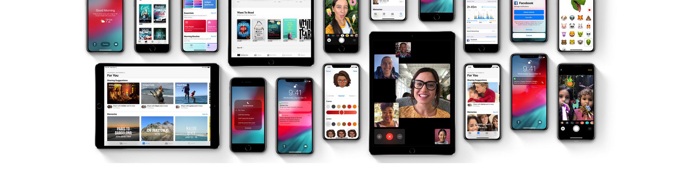 καλύτερο Android app για online dating