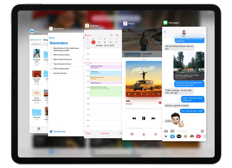 γνωριμίες εφαρμογές iPhone καλύτερα
