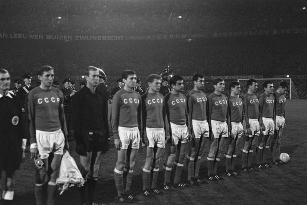 Euro 2020: Όλα όσα πρέπει να γνωρίζεις!