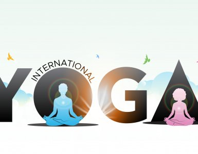 Διεθνής Ημέρα Γιόγκα: Νους υγιής εν σώματι υγιεί!