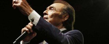 Τόλης Βοσκόπουλος: Μια καριέρα γεμάτη επιτυχίες