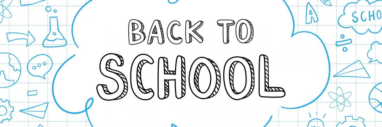 Back to School: Εσύ τι θυμάσαι από το σχολείο;